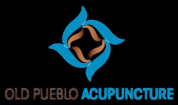 Acupuncture Tucson, www.oldpuebloacupuncture.com