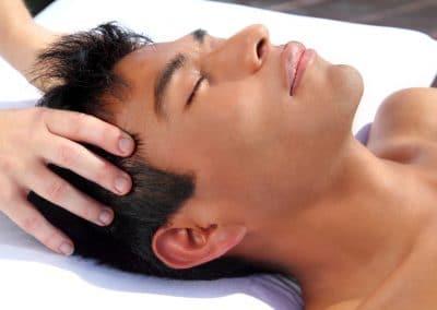 Craniosacral Therapy Tucson, Chinese Medicine Tucson, www.oldpuebloacupuncture.com