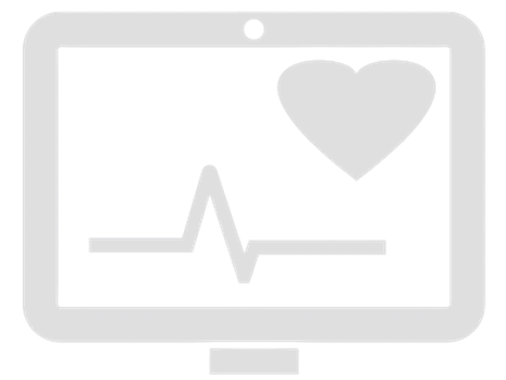 Tucson Acupuncture Clinic, Chinese Medicine, Herbs, Acupressure, Massage, and PEMF Tucson