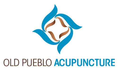 Tucson Acupuncture Clinic, Chinese Medicine, Herbs, Acupressure, Massage, and PEMF Tucson