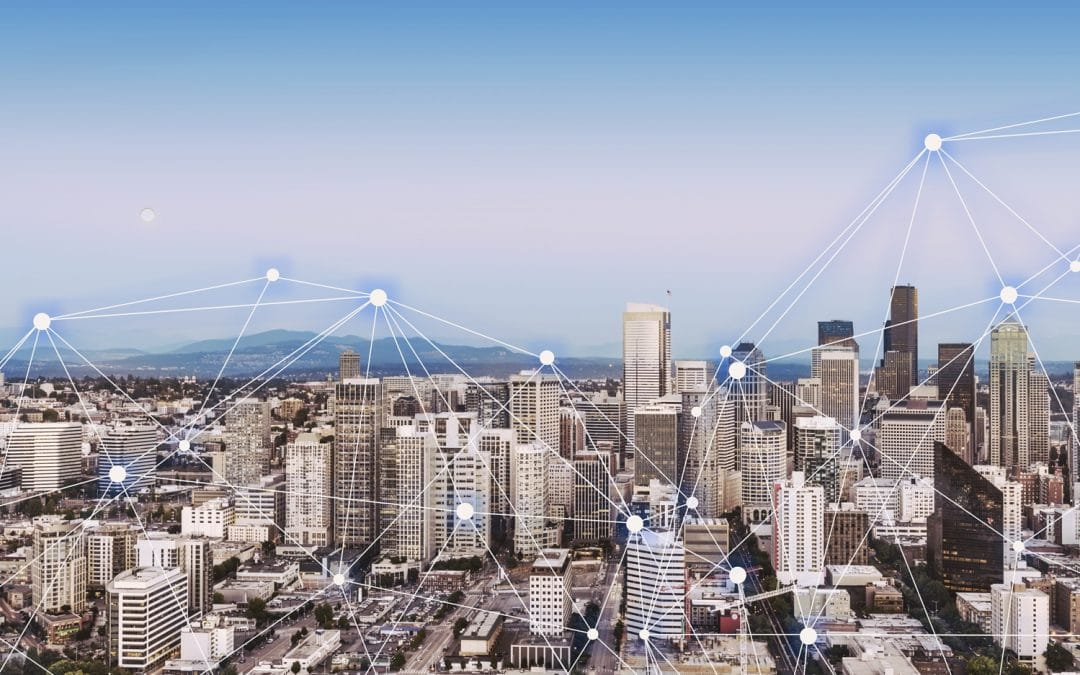 How 5G Networks and EMF Radiation Impact Your Health and the Health of Our Community