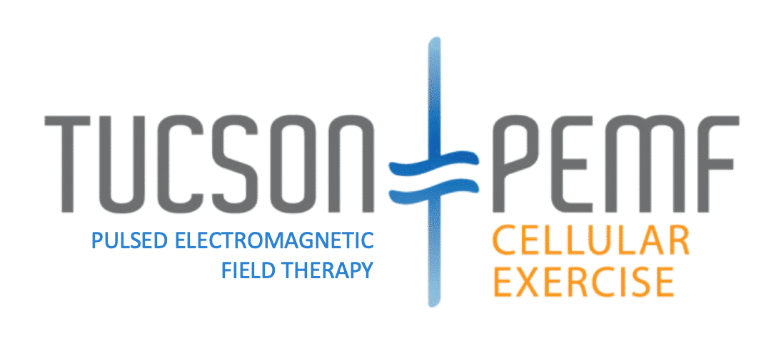 What's New at Old Pueblo Acupuncture? PULSED ELECTROMAGNETIC FIELD (PEMF) THERAPY