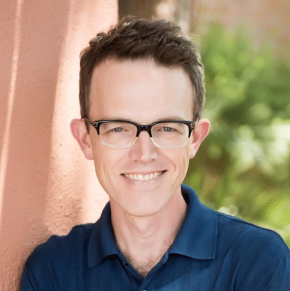 Ken Richings LMT, Old Pueblo Acupuncture