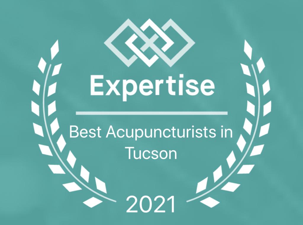 Best Acupuncturist in Tucson, AZ, Tucson Acupuncture, PEMF Tucson, www.oldpuebloacupuncture.com